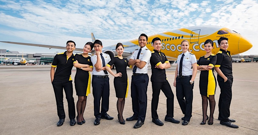 Scoot new uniforms and livery.jpeg