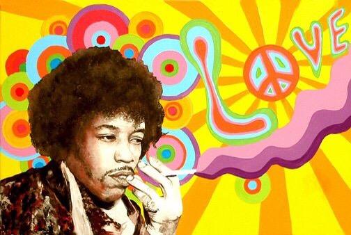 Woodstock 48 years on