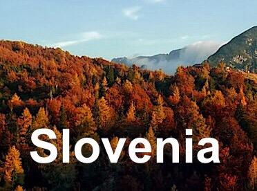 slovenia-305986__340