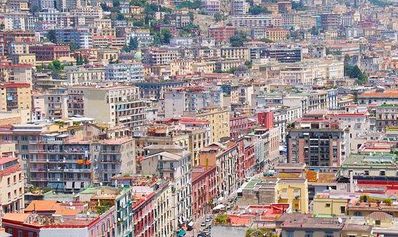 Naples2.JPG