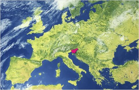 zemljevid_svet.jpg