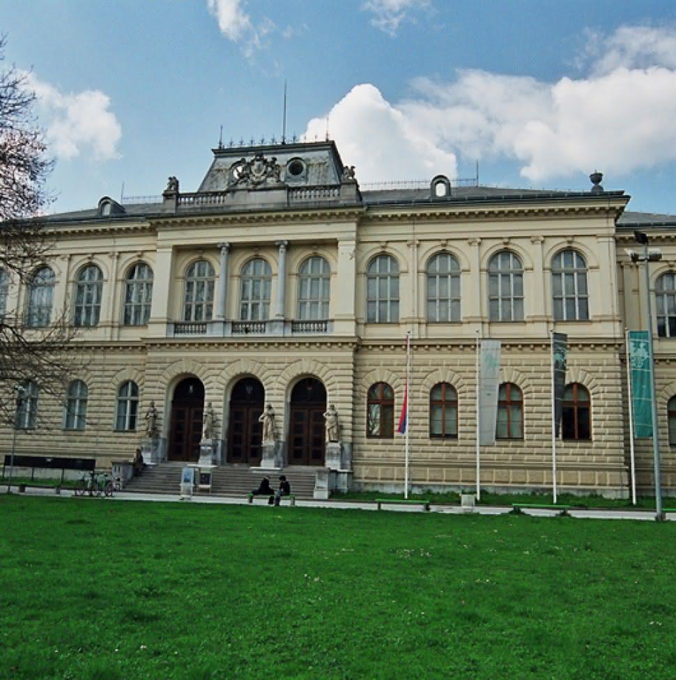 narodni-muzej-1.jpg