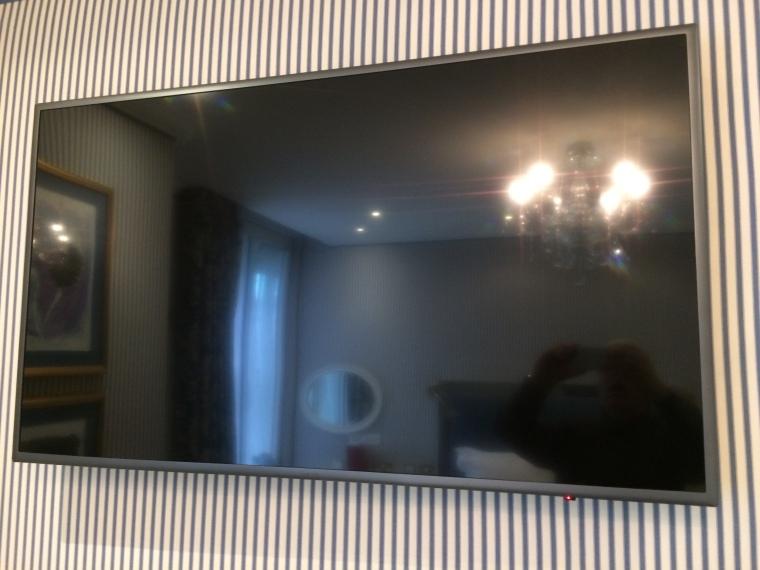 Rubens TV.jpg