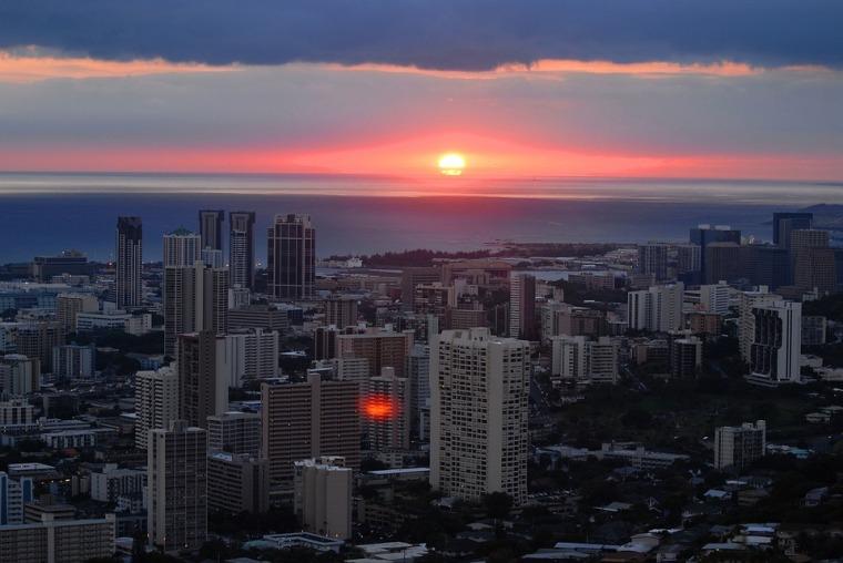 sunset-1777313_960_720.jpg