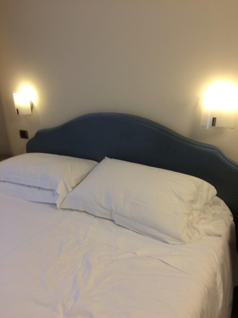 Plaza bed.JPG