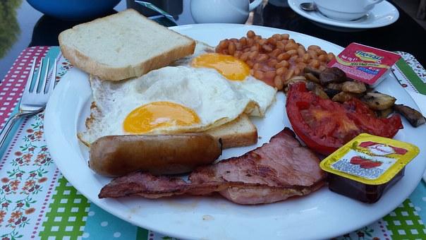 breakfast-998220__340.jpg