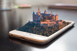 mobile-phone-1875813__180.jpg