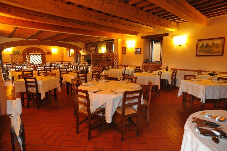 ristorante-la-torricella.jpg