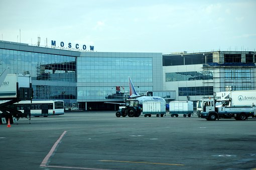 airport-1645233__340.jpg
