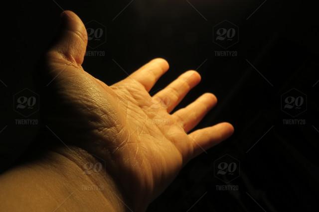 stock-photo-black-dark-hand-open-finger-skin-palm-lines-fingers-7694d824-314f-41fd-b8cd-0123a49c18a0