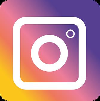 instagram-1675670__340.png