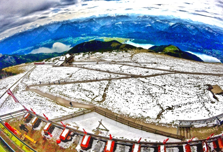 Austrian alps.JPG