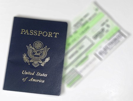 passport-881305__340.jpg