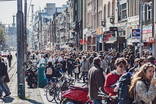 amsterdam-3736145__340.jpg