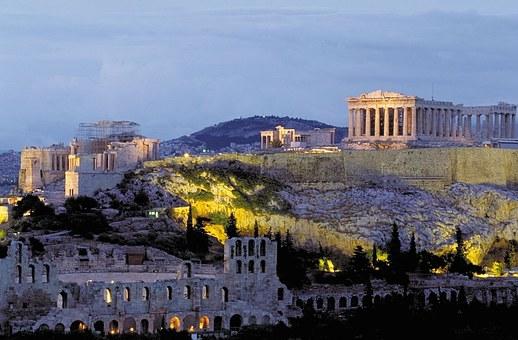 acropolis-12044__340.jpg