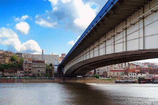 bridge-2443863__340.jpg